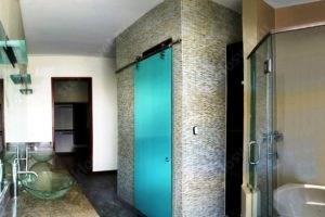 barn-doors-35