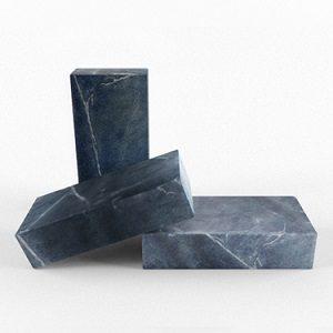 Плитка облицовочная (талькохлорид)